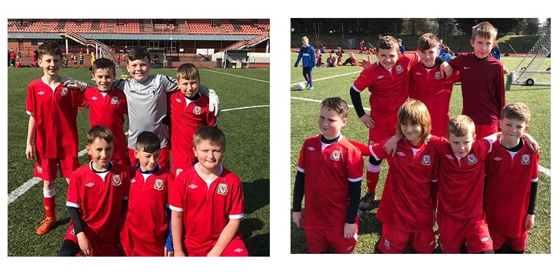 HCIW-football-teams