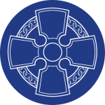 Church in Wales logo
